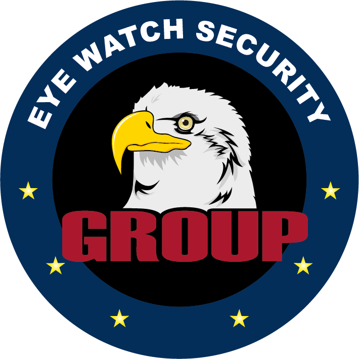Eye Watch Security Group
